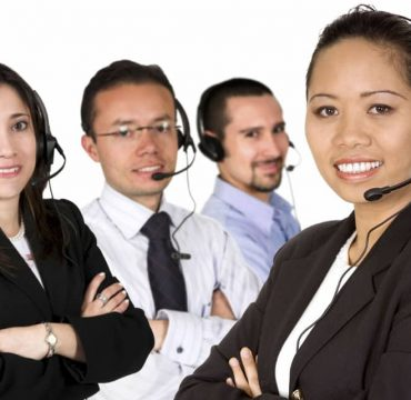 Buy Phone Lists for USA and Canadian Residential and Business Calling Campaigns