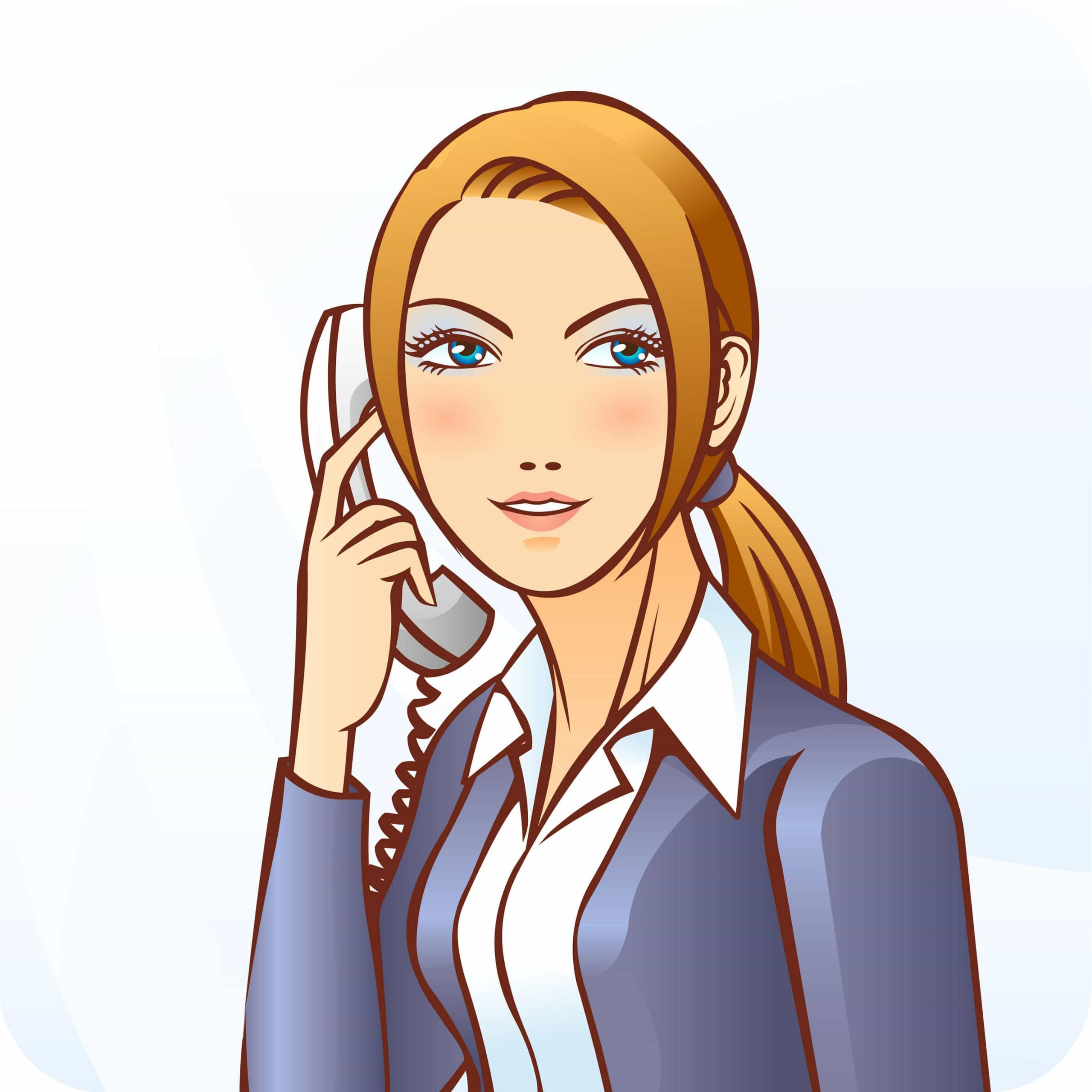 Cold Calling Tips for Phone Sales