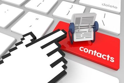 how to buy phone numbers for cold calling