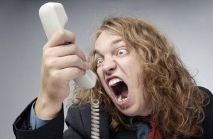 sales call mistakes to avoid