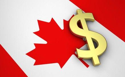 Sales in Canada