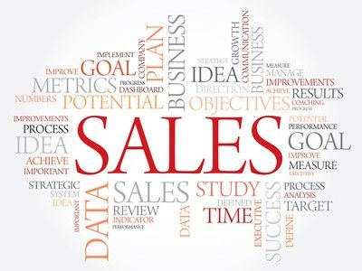 B2B Sales Challenges with TelephoneLists