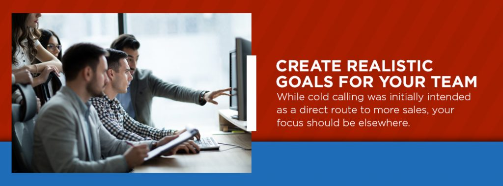 3-Create-Realistic-Goals-for-Your-Team