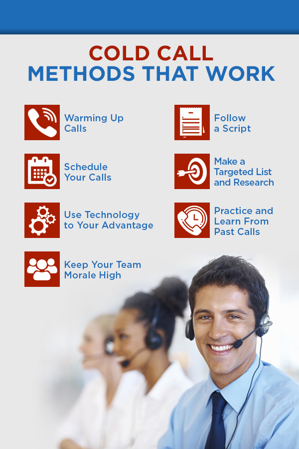 4-Cold-Call-Methods-That-Work