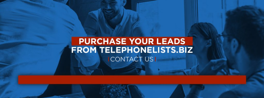 5-Purchase-Your-Leads-From-TelephoneLists-Biz