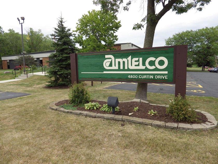 amtelco_building