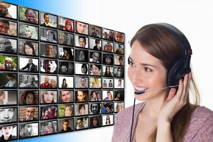 cold-calling-e-commerce-agent