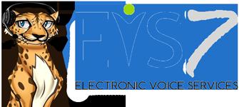 EVS7 Dialer Software