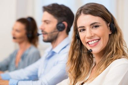 health insurance cold calling agents
