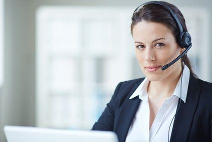 outbound-telemarketing-laws-lawyer