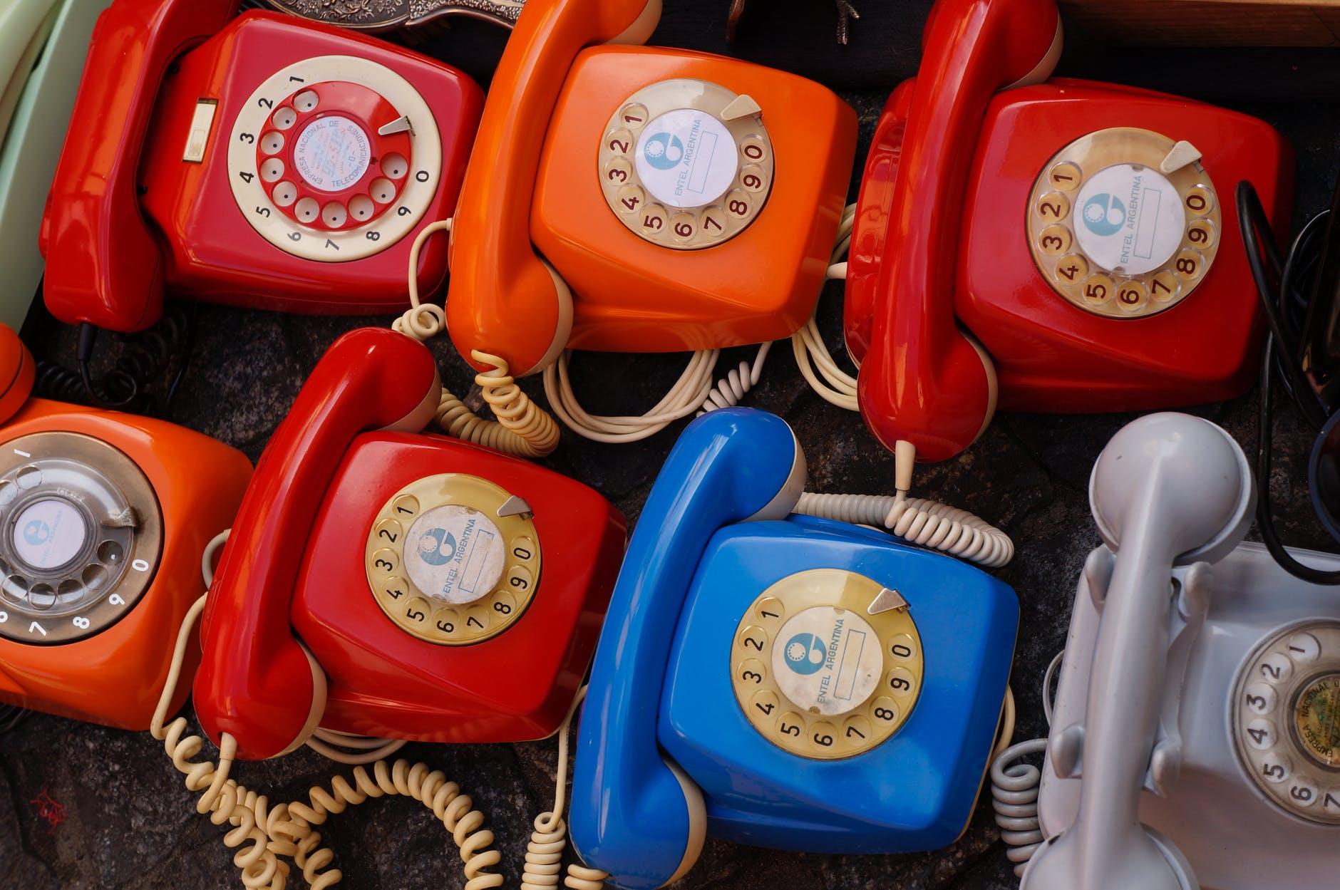 phone-list-brokers-phones