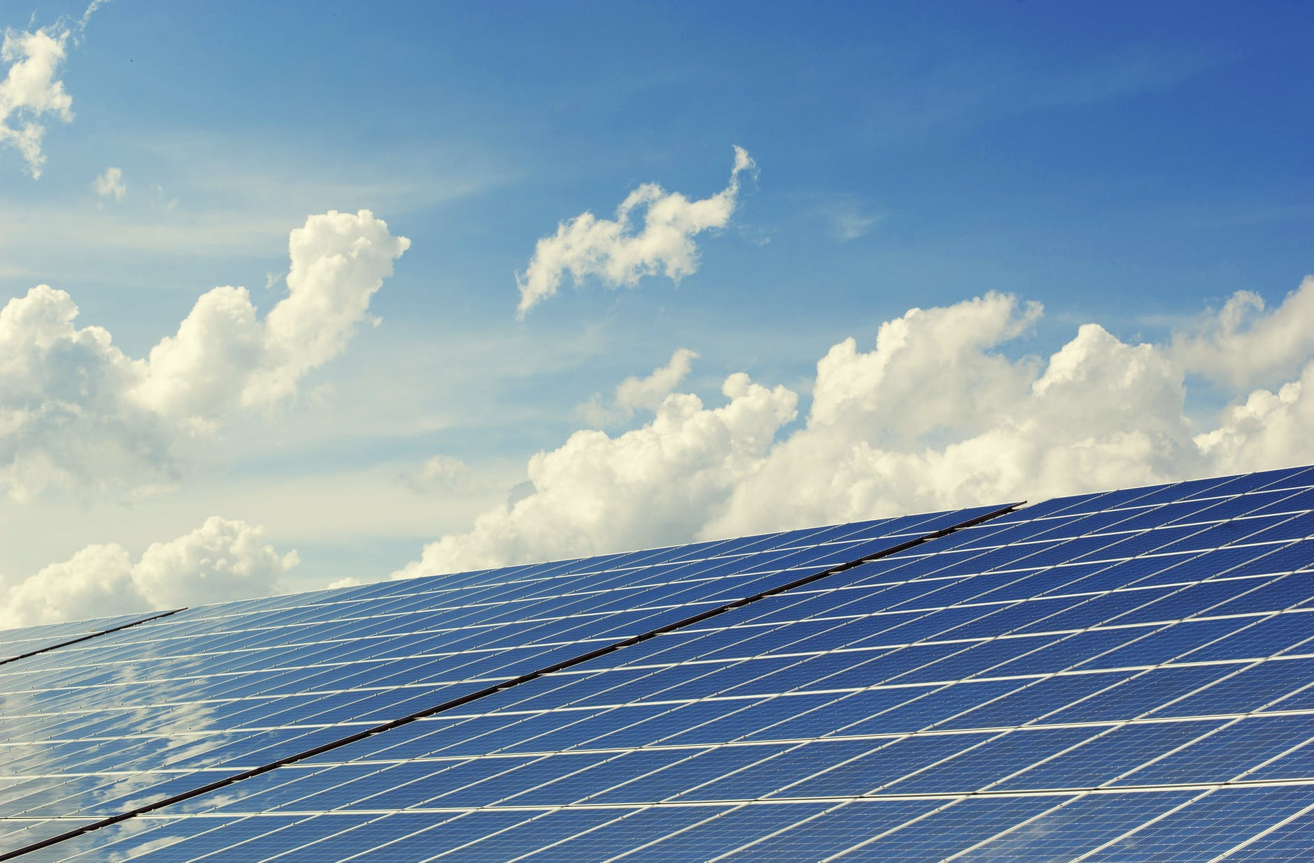 Solar Lead Lists