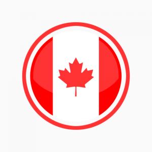 Shop Canadian Lists