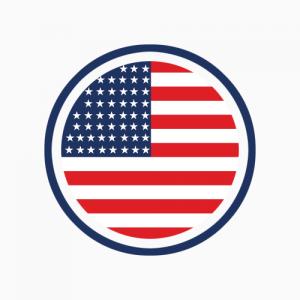 Shop USA Lists