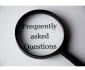 FAQ Telemarketing